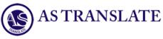 Firma traduceri Craiova | As Translate